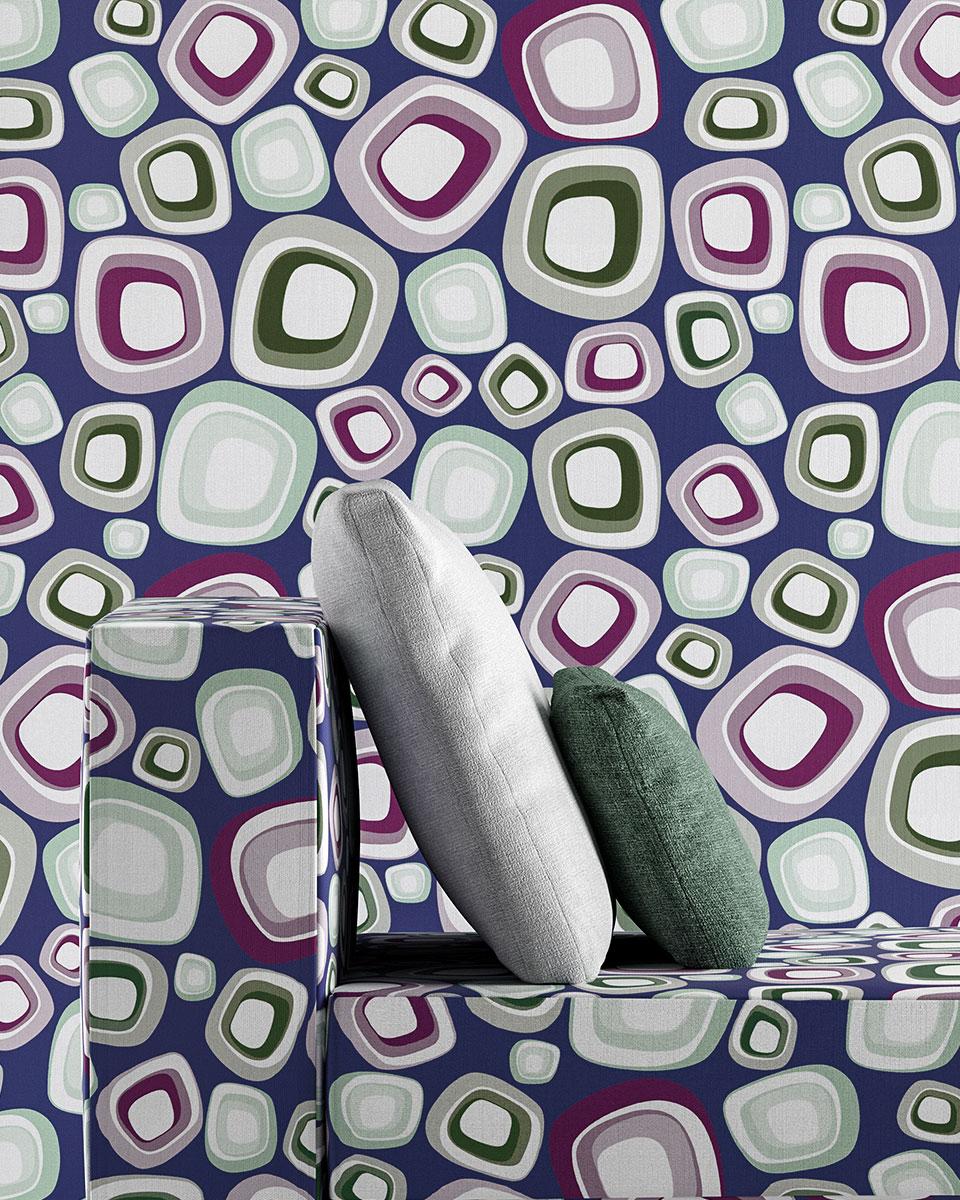 Studio_Target_Rendering_Fotorealistici_imbottiti_Milano